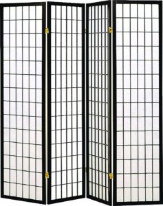 Amazon Room Divider Screens The Best Sellers Here